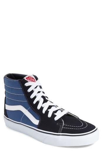 Vans Sneakers 'SK8-HI' SNEAKER