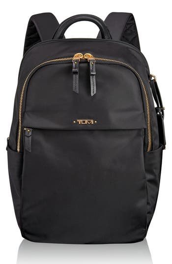 Tumi Voyageur Small Daniella Backpack Nordstrom