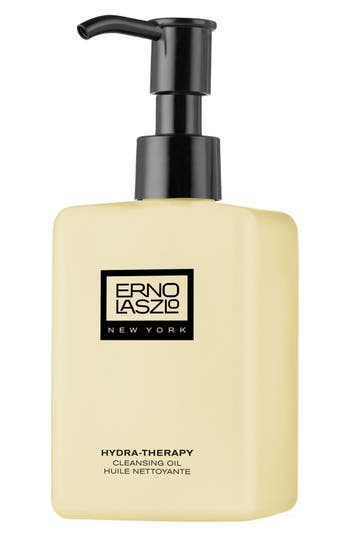 Erno Lazslo Hydra-Therapy Cleansing Oil