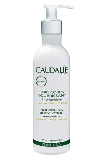 Caudalíe Nourishing Body Lotion