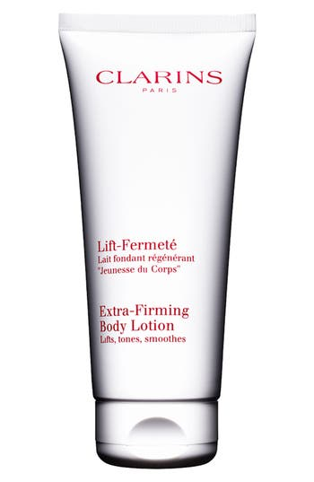 Clarins 'Extra-Firming' Body Lotion