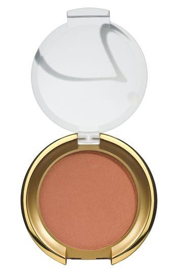 Jane Iredale Purepressed Blush - Sheer Honey