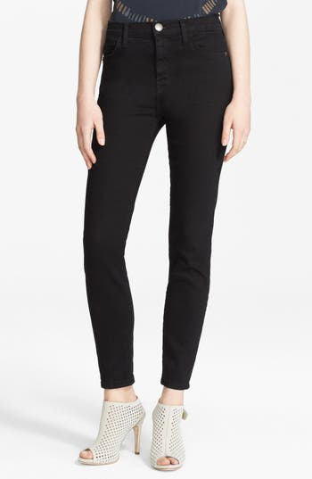 Women's Current/elliott The Stiletto Skinny Jeans
