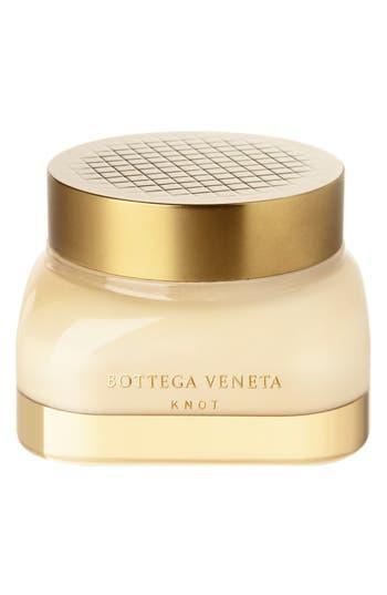 Bottega Veneta 'Knot' Body Cream