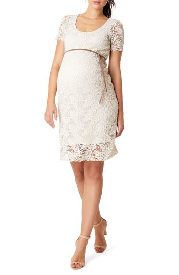 Women's Noppies Celia Maternity Dress