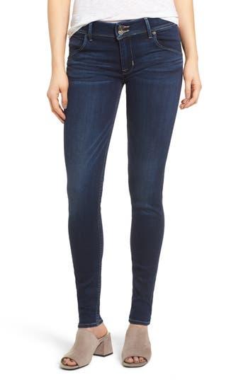 Women's Hudson Jeans 'Collin' Supermodel Skinny Jeans