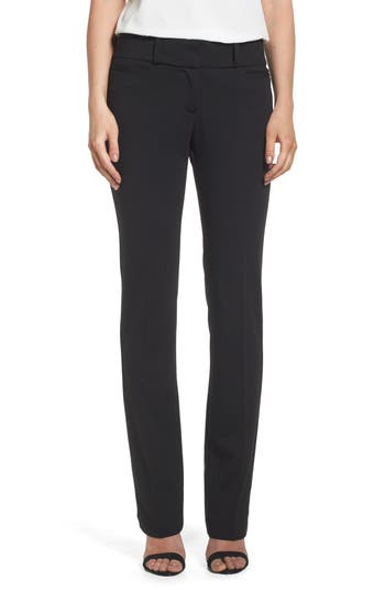 Women's Sentimental Ny Jane Brown Trousers