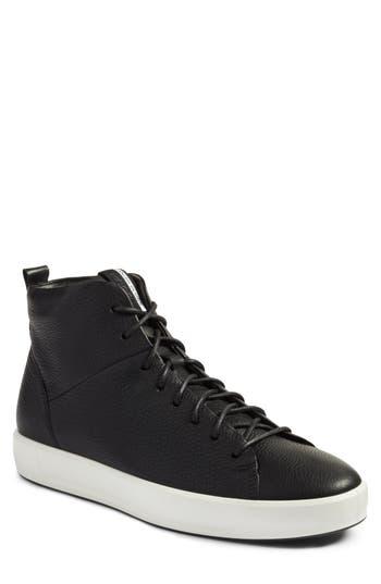 Men's Ecco Soft 8 Sneaker