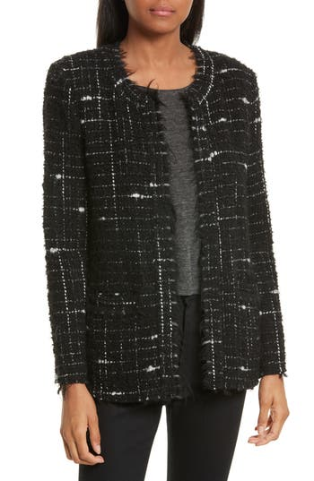 Women's Iro Espo Jacket