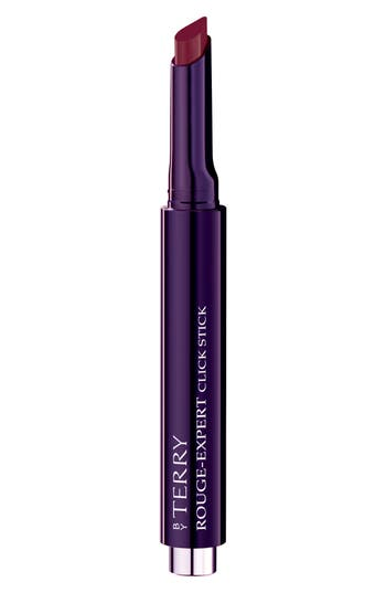 Space. nk. apothecary By Terry Rouge Expert Click Stick - Dark Purple