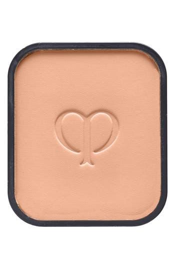 Cle De Peau Beaute Radiant Powder Foundation Spf 23 - O20