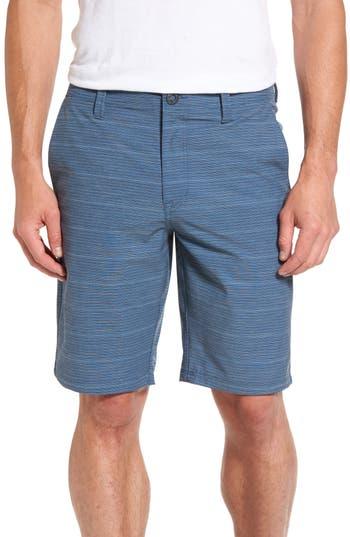 Volcom Stone Modern Hybrid Shorts