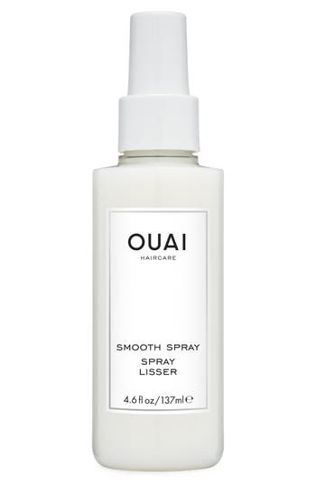 Ouai Smooth Spray Hair Mist