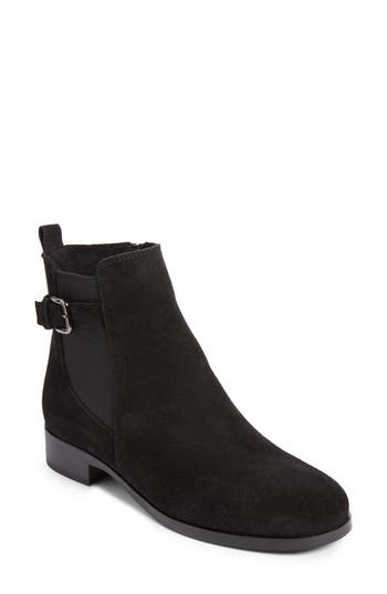 La Canadienne Sterling Waterproof Bootie