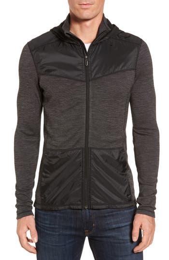 Men's Smartwool 250 Sport Merino Wool Jacket