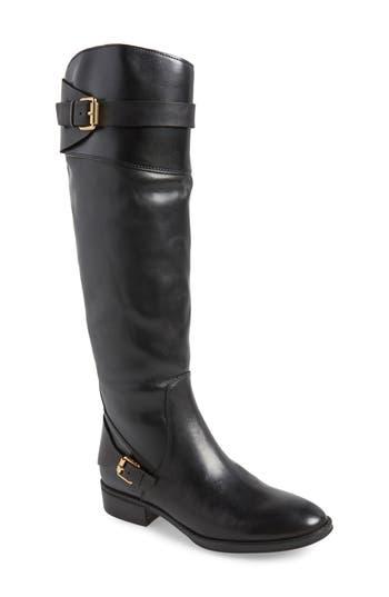 Sam Edelman Portman Boot, Black