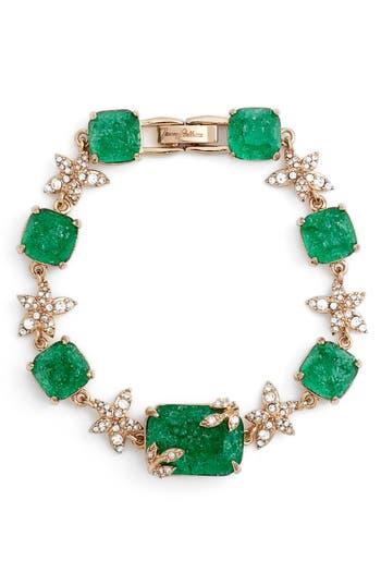 Women's Jenny Packham Line Bracelet