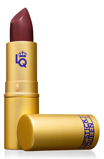 Space. nk. apothecary Lipstick Queen Saint Sheer Lipstick - Berry
