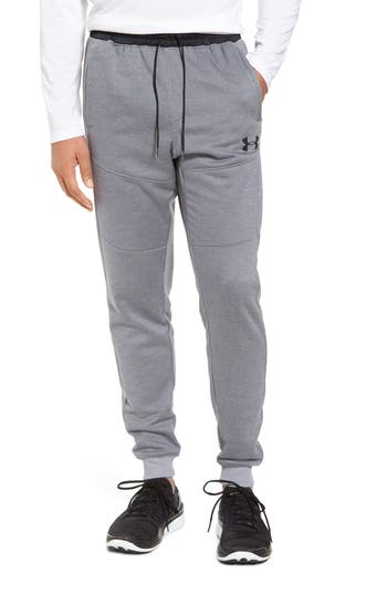 Under Armour  COURTSIDE STEALTH TRAINING PANTS