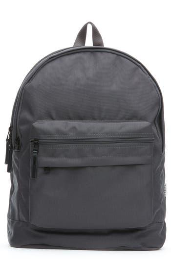 Taikan Lancer Backpack - Grey