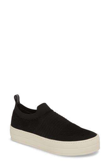 Jslides Hilo Platform Slip-On Sneaker