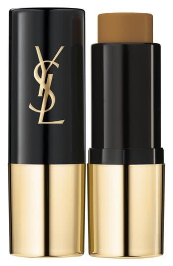 Yves Saint Laurent All Hours Foundation Stick - B70 Mocha