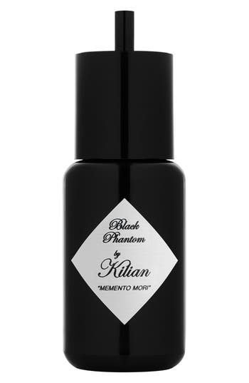 By Kilian Black Phantom Memento Mori Fragrance Refill