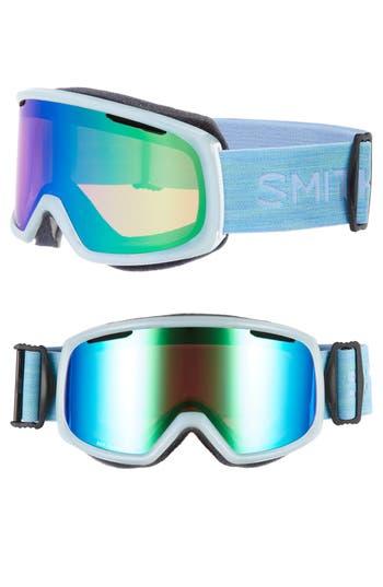 Riot Chromapop 180Mm Snow/Ski Goggles - Opaline Odyssey