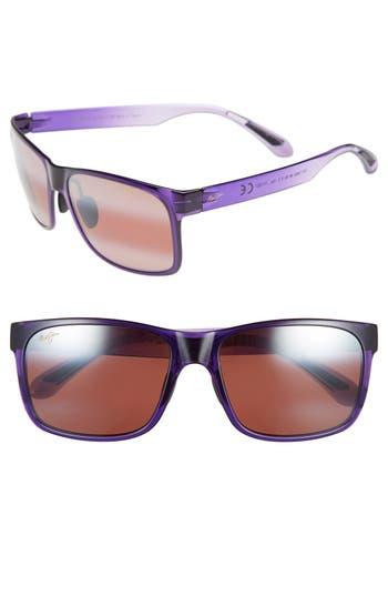 Maui Jim Red Sands 5m Polarizedplus2 Sunglasses -