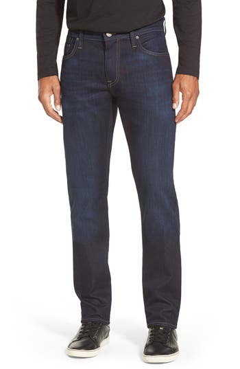 'Jake' Skinny Fit Jeans