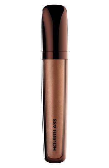 Hourglass Extreme Sheen High Shine Lip Gloss - Imagine (S)
