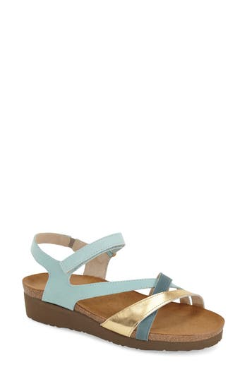 Women's Naot 'Sophia' Sandal