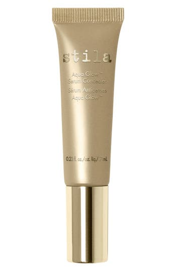 Stila 'Aqua Glow' Serum Concealer - Light Medium