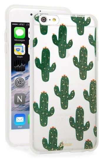 Sonix 'Saguaro' Iphone 6 Plus & 6S Plus Case -
