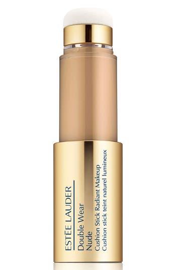Estee Lauder Double Wear Nude Cushion Stick Radiant Makeup - 1N2 Ecru