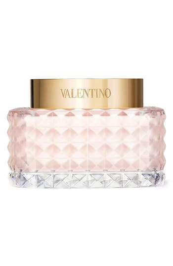 Valentino Donna Body Cream