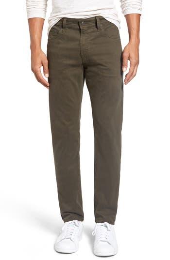 Men's Ag Dylan Slim Fit Pants