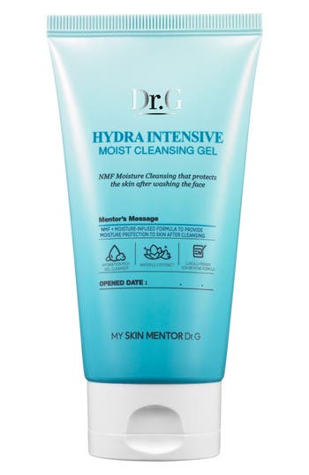My Skin Mentor Dr. G Beauty 'Hydra Intensive' Moist Cleansing Gel