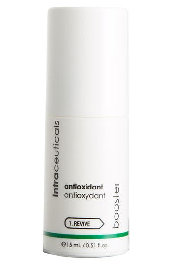 Intraceuticals 'Booster' Antioxidant Serum