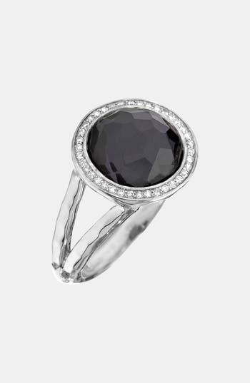 Women's Ippolita 'Stella - Mini Lollipop' Cocktail Ring