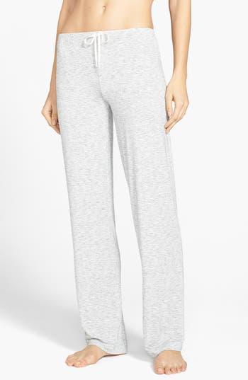 Women's Dkny 'City Essentials' Pants