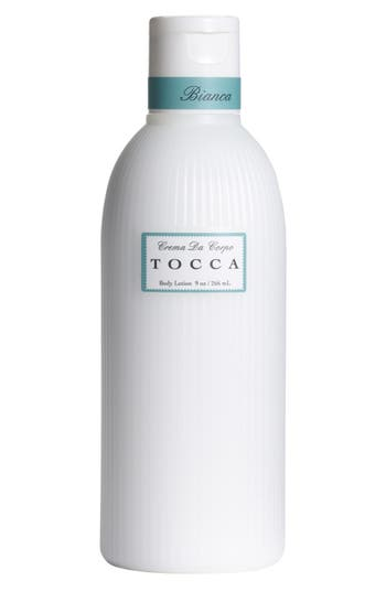 Tocca 'Bianca' Body Lotion