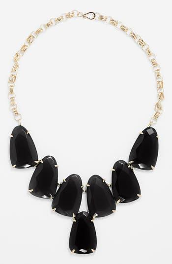 Women's Kendra Scott Harlow Necklace