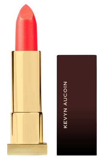 Space. nk. apothecary Kevyn Aucoin Beauty The Expert Lip Color - Yanilena