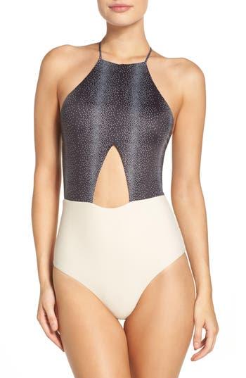 Tavik Lela One-Piece Swimsuit