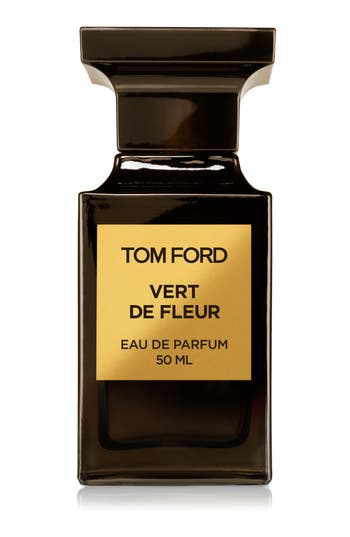 Tom Ford Private Blend Vert De Fleur Eau De Parfum