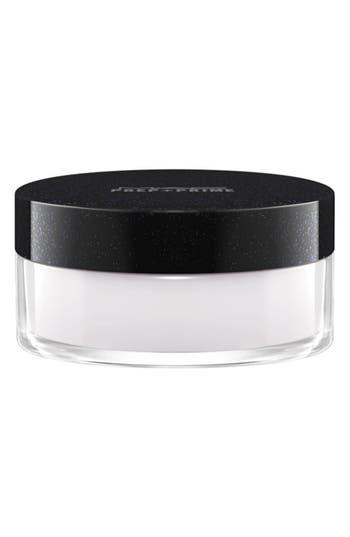 MAC Prep + Prime Transparent Finishing Powder - No Color