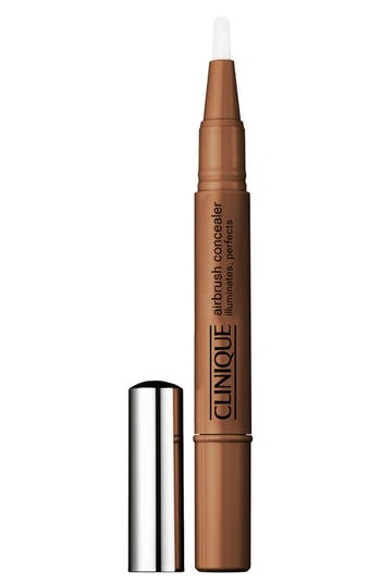 Clinique Airbrush Concealer - Deeper Caramel