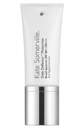 Kate Somerville 'Daily Deflector™' Moisturizer Broad Spectrum Spf 50+ Anti-Aging Sunscreen