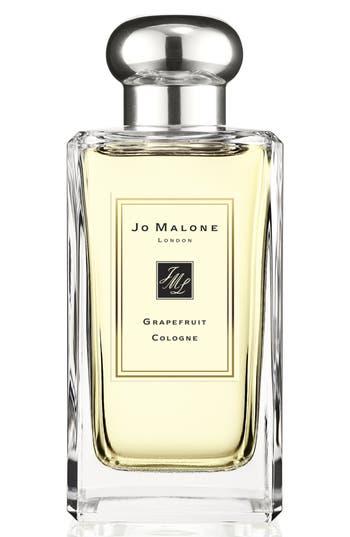 Jo Malone London™ Grapefruit Cologne (3.4 Oz.)